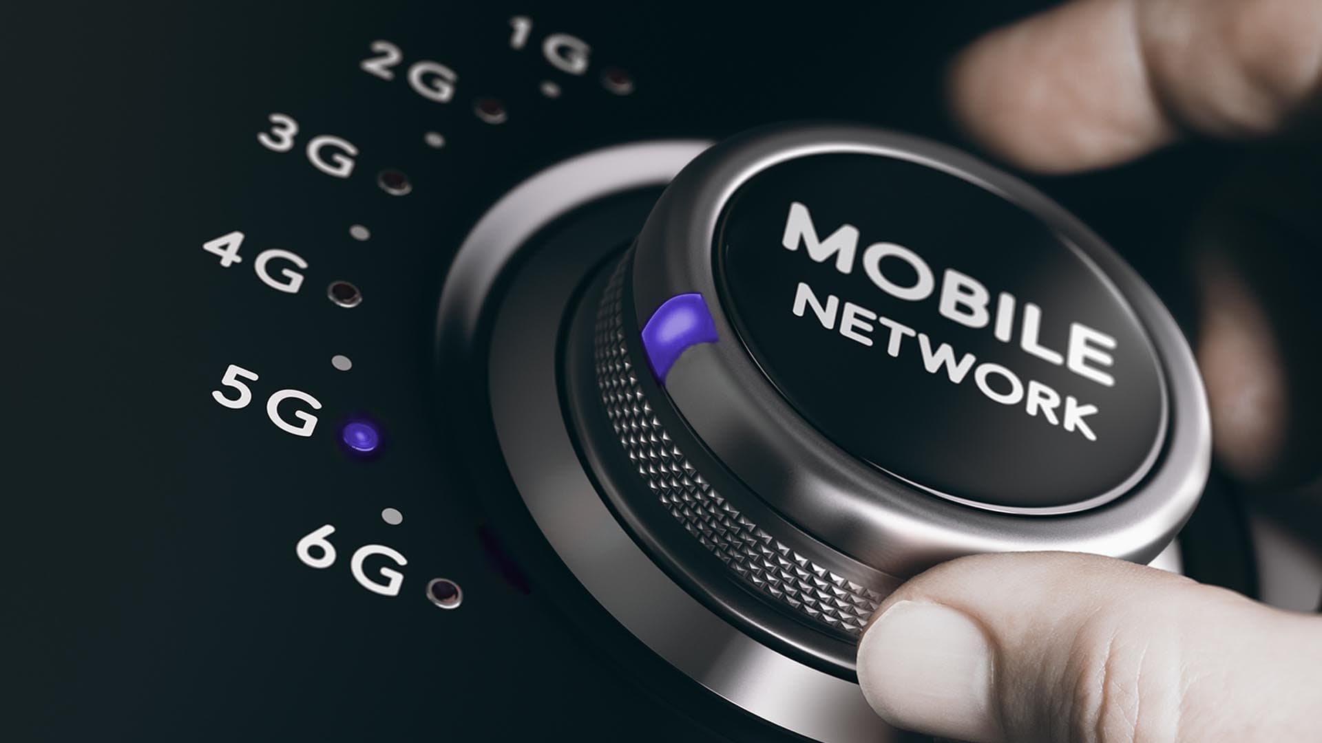 5G Committee of The Mobile Association