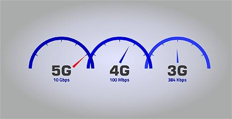 5G | The Mobile Association