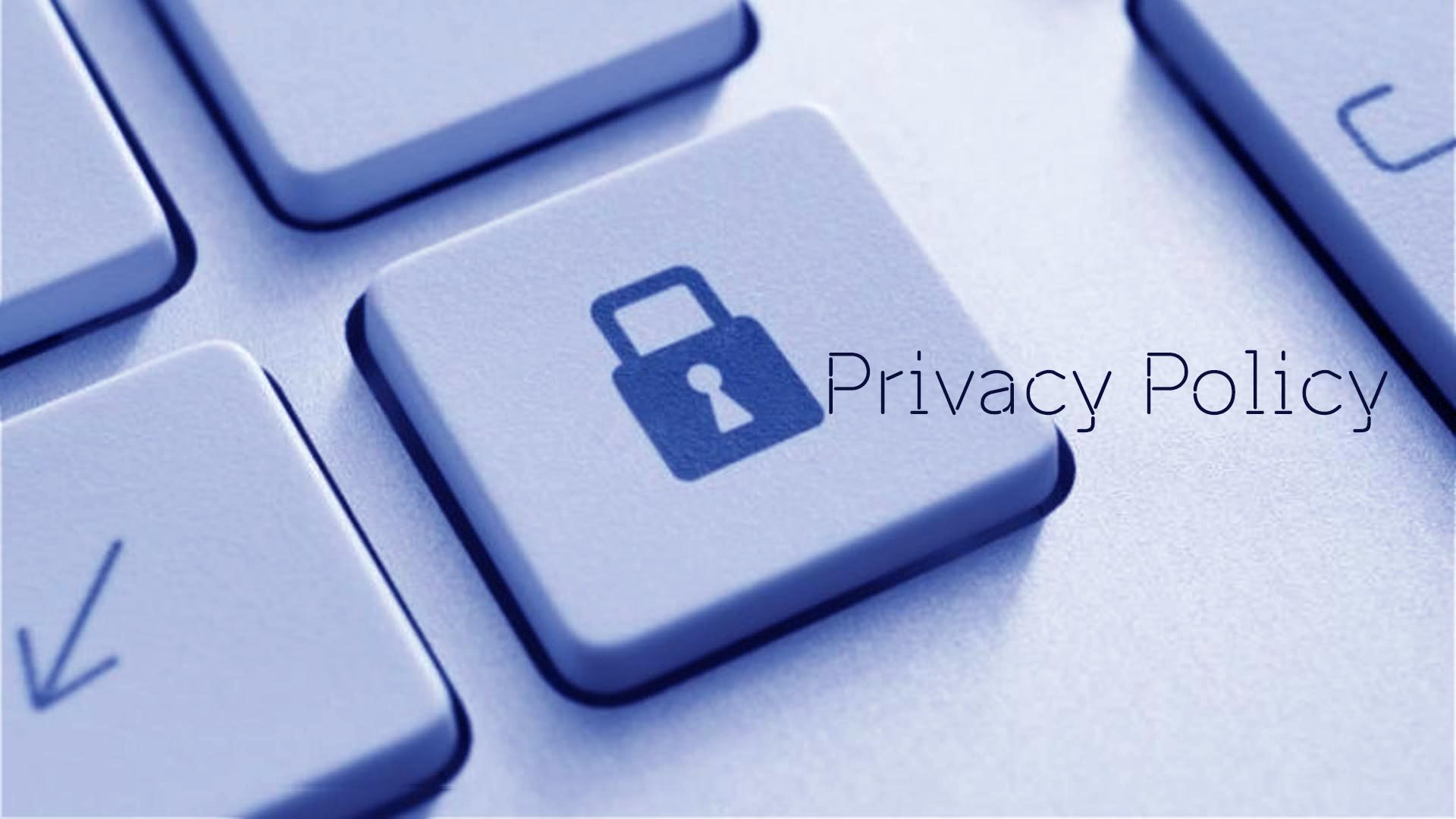 Privacy Policy | The Mobile Association